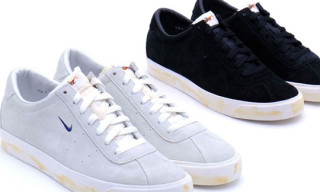 Nike Match Classic Vintage Fall 2010