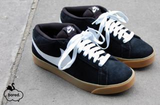 pas cher Nike Blazer Du Milieu Cs magasin de vente arIVFBY