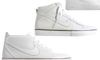 Nike Sportswear Micro Perf QK Pack Summer 2010