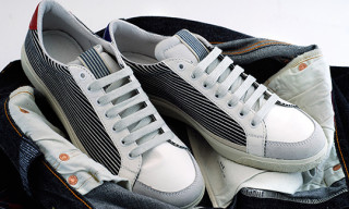 Pantofola d'Oro for 45rpm Sneakers
