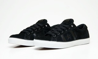 CONS Pappalardo – All-Black