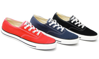 Converse CT Clean CVO OX