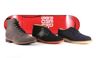 DQM x Mark McNairy Footwear & Skate Deck