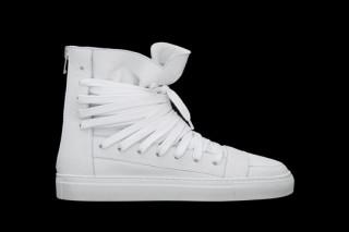 Kris Van Assche Spring Summer 2011 Footwear  b2f7e6e6f