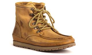 Filippa K M Lumber Boot
