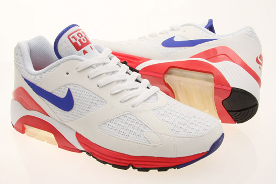 Buy nike 180 lunar > Up to 48% Discounts