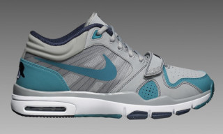 "Nike Air Trainer 1.2 ""Ken Griffey Jr."""