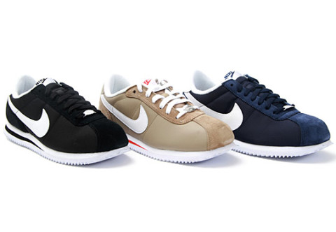 Buy colorful nike cortez \u003e up to 70