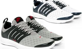 Nike Lunar Presto Rejuven8 – July 2010 Releases