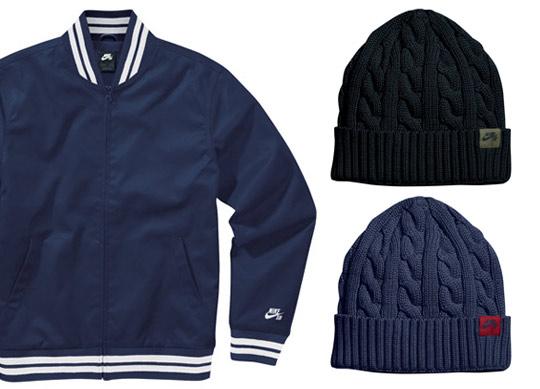 Relitto palla pila  Buy Online nike sb apparel Cheap > OFF63% Discounted