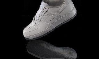 "Nike Sportswear Air Force 1 ""Hamptons"""