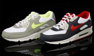 """Nike Sportswear Air Max 90 """"Omega Pack"""""""
