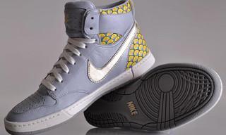 "Nike Sportswear Air Royalty Hi ""Kimono"""