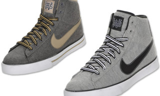 Nike Sweet Classic High Textile Pack