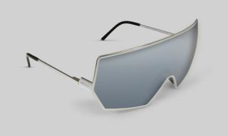 Nooka Venus Sunglasses