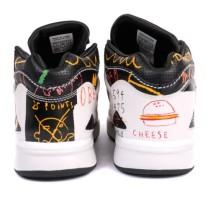 Basquiat x Reebok Pump Omni Lite  c03c4030f