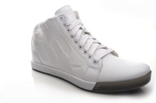 Reebok x Emporio Armani Sneaker Collection