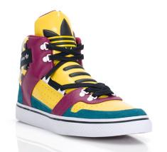 ... OT Tech Hardland - Holiday 2010  site full of sneakers half off 227b0  e9897 adidas Originals Hardland Color Pack FallWinter 2010 ... 3d02ed89f5c5