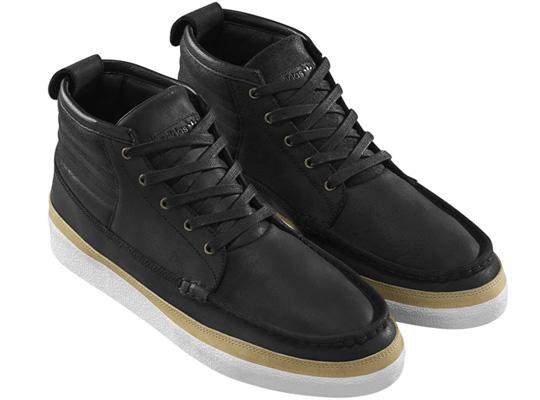 adidas gazelle boots