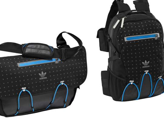 Buy adidas bags new collection   OFF66% Discounted 8809d493ae87f