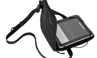 bagjack CircDisCover iPad Case