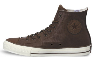 Converse Japan July 2010 Releases