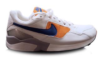 Nike Air Pegasus '91 Spring 2011