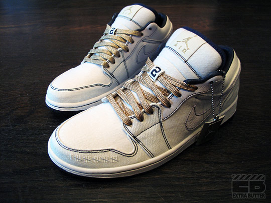 air jordan 1 phat low derek jeter