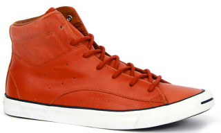 Converse Jack Purcell Low & High Fall 2010