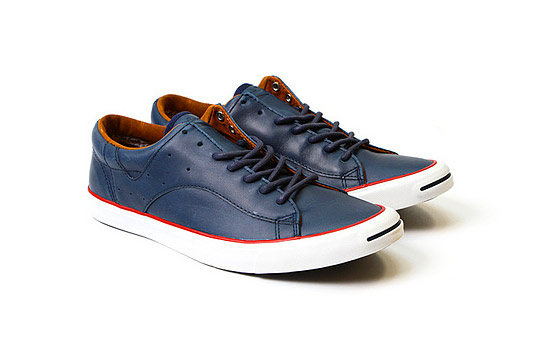 70%OFF Converse Jack Purcell Racearound OX Highsnobiety ... 27eddc9fb