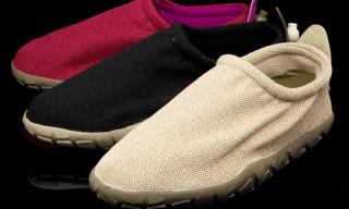 Maharam x Nike ACG Air Moc Fall 2010