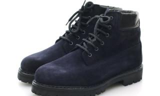 Adam Kimmel Site Boot Fall/Winter 2010