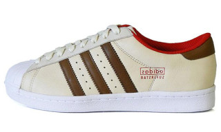 adidas Originals Craftsmanship Pack Fall 2010