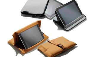 COTEetCiel iPad Pillow Case