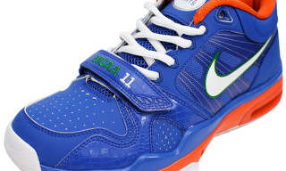 "EA Sports x Nike Air Trainer 1.2 Mid ""Tebow Knows"""