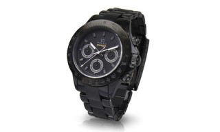 Relax x G1950 Toy Watch