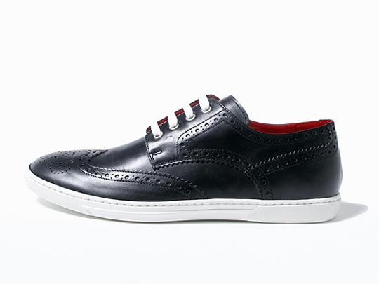 Best Wingtip Shoes Brand