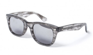 Kaneko Optical for nonnative DWELLER Sunglasses Fall/Winter 2010