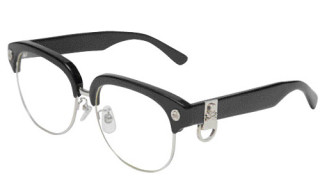 mastermind JAPAN x Noir Eyes Sunglasses