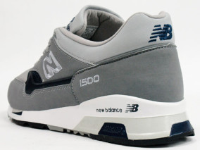 new balance 1500 limited edition white