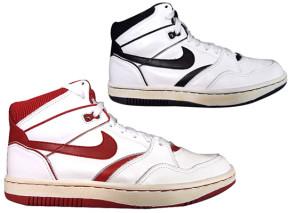 Nike Sportswear Sky Force  88 Vintage Spring 2011  84d3e49e8