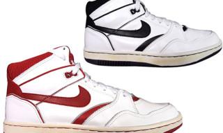 Nike Sportswear Sky Force '88 Vintage Spring 2011