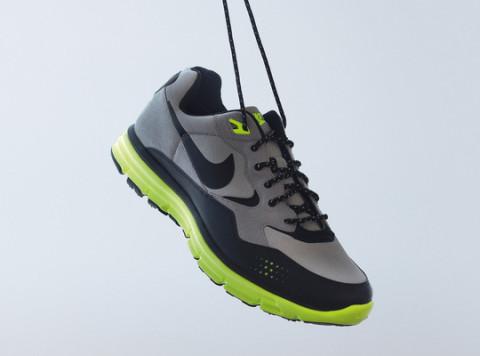 202bd3cdfe64 Nike Sportswear LunarWood Holiday 2010