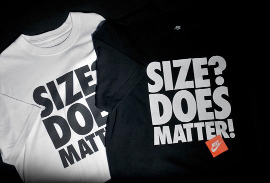 cool nike t shirts