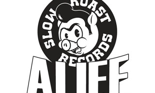Music: Alife x Slow Roast Mix