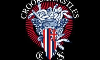 Crooks & Castles Hawaii Store Opening