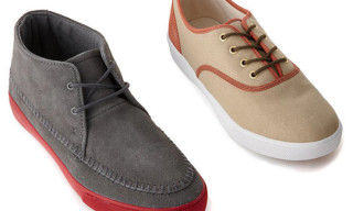 Generic Surplus Fall 2010 – New Releases
