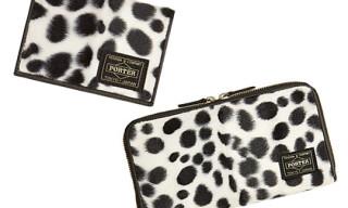 """Head Porter """"101 Dalmatians"""" Wallets & Cases"""