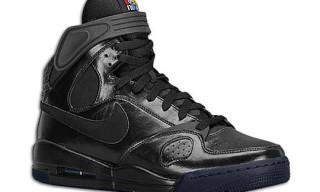 Nike Air PR1