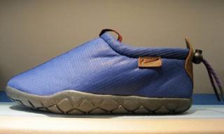 "Nike Sportswear ACG Air Moc ""Climbers Pack"""